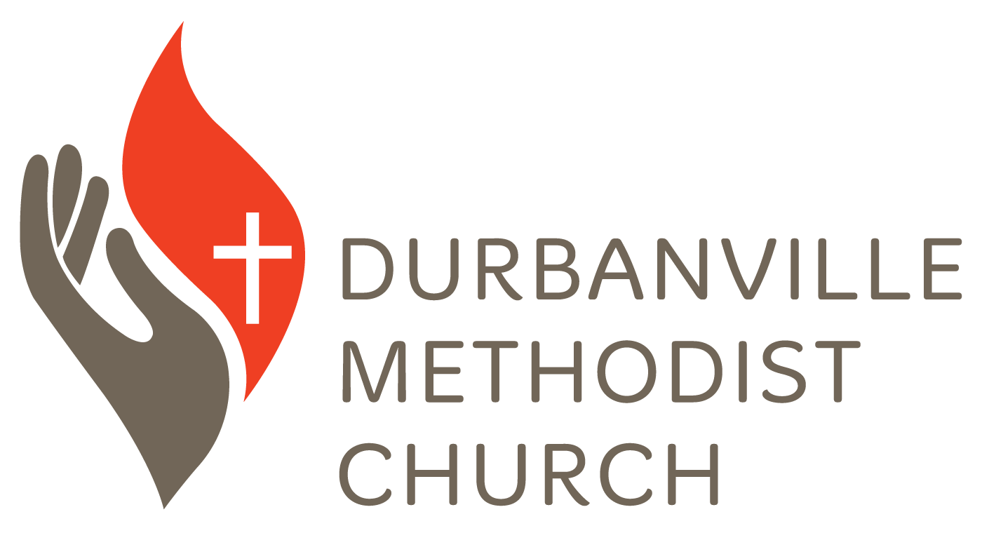 Durbanville Methodist Church